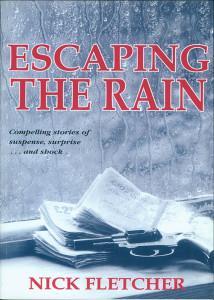 NF-EscapingRain1